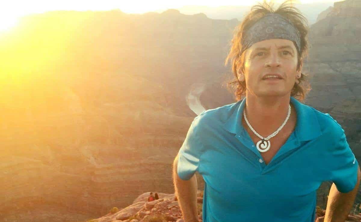 Gesundheits – Lifestyle Coach Carsten Baroth
